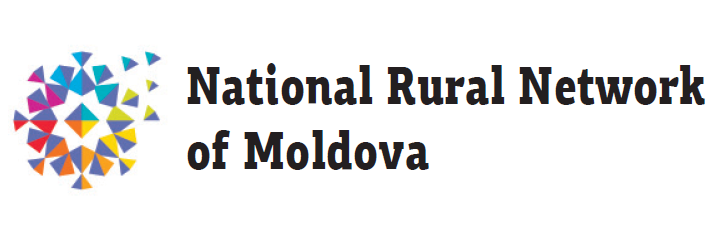 National Rural Network of Moldova – Full member of PREPARE Aisbl