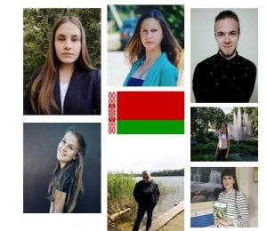 Youth From Belarus Look For International Cooperation