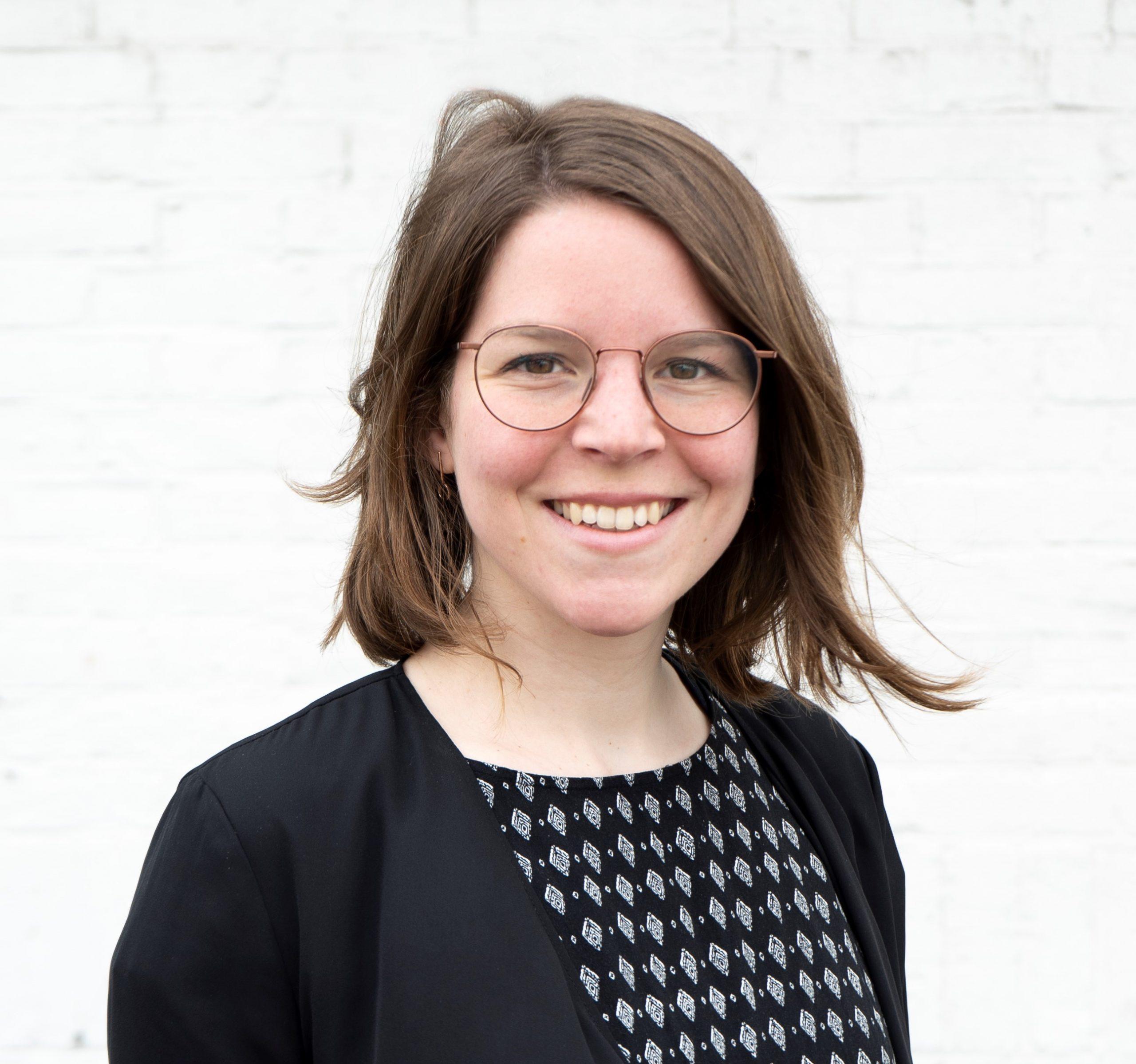 New Activists For Rural Development- Meet Kristin Langer from the Netherlands